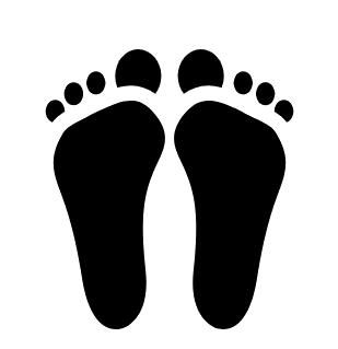 Réflexologie plantaire massage tui na