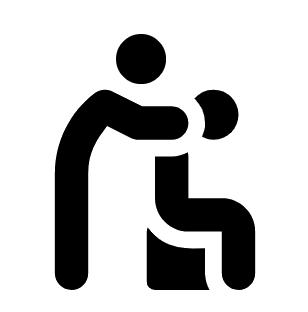 massage assi tuina