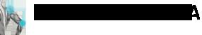 Tuina Thérapie : la thérapie bien-être Logo